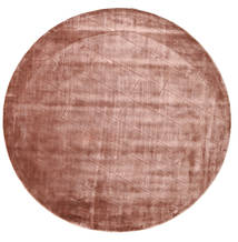 Brooklyn - Pale Copper teppe CVD20458