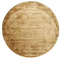 Brooklyn - Gold rug CVD20471