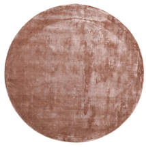 Alfombra Broadway - Dusty Rose CVD20449