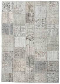 Patchwork carpet XCGZR421