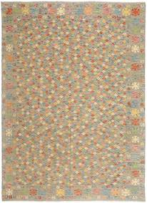Alfombra Kilim Afghan Old style MXK232