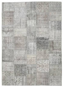 Patchwork tapijt XCGZR415