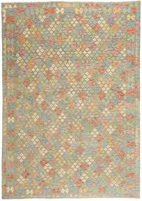 Tappeto Kilim Afghan Old style MXK253