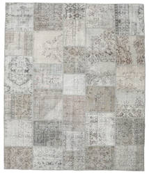 Patchwork tapijt XCGZR398