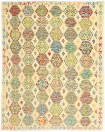 Tappeto Kilim Afghan Old style MXK186