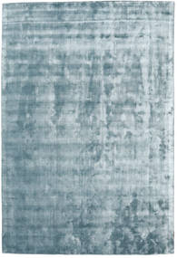 Broadway - Ice Blue Rug 300X400 Modern Light Blue/Blue Large ( India)