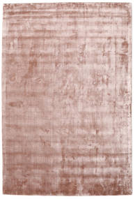 Dywan Broadway - Dusty Rose CVD20440