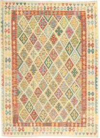 Tappeto Kilim Afghan Old style MXK184