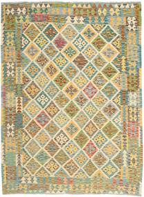 Tappeto Kilim Afghan Old style MXK190