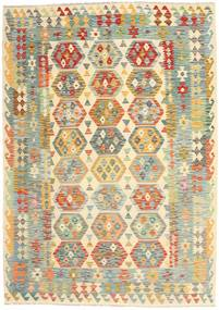 Tappeto Kilim Afghan Old style MXK183