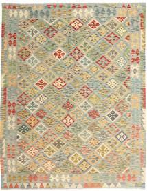 Κιλίμ Afghan Old style χαλι MXK193