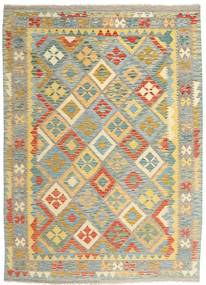 Kelim Afghan Old style teppe MXK181