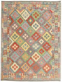 Κιλίμ Afghan Old style χαλι MXK272