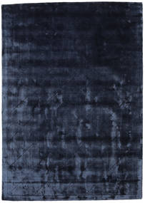 Brooklyn - Midnight Blue rug CVD20505