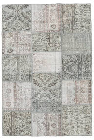 Patchwork carpet XCGZR763
