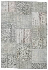 Patchwork szőnyeg XCGZR762