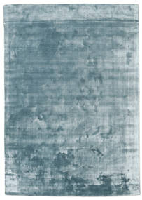 Broadway - Ice Blue Rug 120X180 Modern Light Blue/Blue ( India)