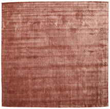 Brooklyn - Pale Copper carpet CVD20457
