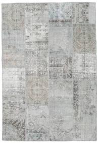 Patchwork tapijt XCGZR748