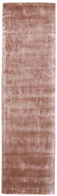 Broadway - Dusty Rose tapijt CVD20719