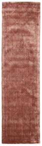 Brooklyn - Pale Copper szőnyeg CVD20721