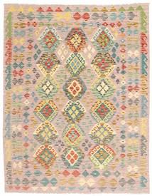 Kelim Afghan Old style-matto MXK283