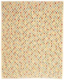 Kelim Afghan Old style tapijt MXK264