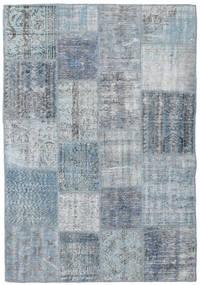 Patchwork carpet XCGZR703