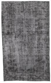 Colored Vintage Teppich  150X254 Echter Moderner Handgeknüpfter Lila/Rosa/Helllila (Wolle, Türkei)