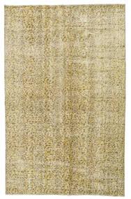 Colored Vintage carpet XCGZT791