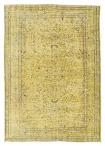 Colored Vintage carpet XCGZT785