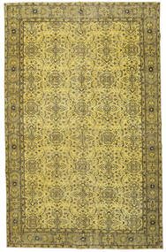 Tapis Colored Vintage XCGZT769