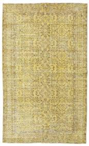 Colored Vintage carpet XCGZT739