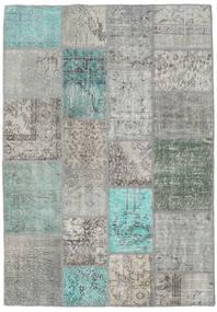 Patchwork szőnyeg XCGZS397