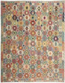 Kelim Afghan Old style matta MXK210
