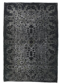 Tapis Colored Vintage Relief XCGZV39