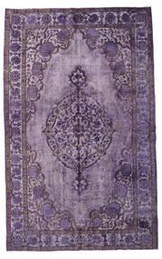 Colored Vintage Relief carpet XCGZV24