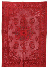 Colored Vintage Relief carpet XCGZV15