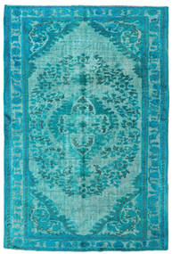Tapis Colored Vintage Relief XCGZV9