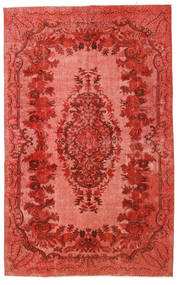 Tapis Colored Vintage Relief XCGZV4