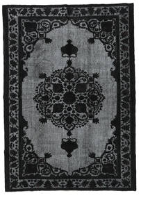 Tapis Colored Vintage Relief XCGZV1