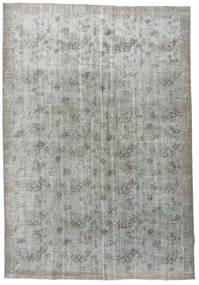 Colored Vintage carpet XCGZT1405