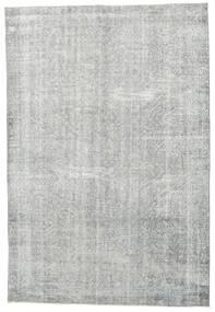 Colored Vintage carpet XCGZT1402