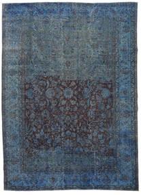 Colored Vintage szőnyeg XCGZT1392