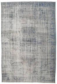 Colored Vintage carpet XCGZT1390