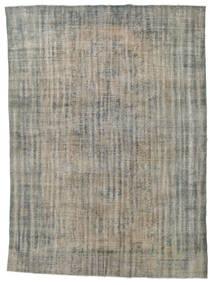 Colored Vintage carpet XCGZT1387