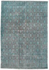 Colored Vintage teppe XCGZT1367