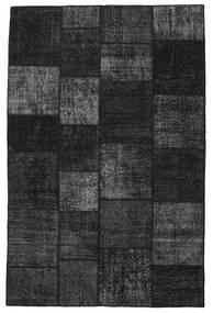 Patchwork teppe XCGZR261