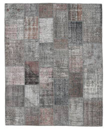 Patchwork carpet XCGZR223
