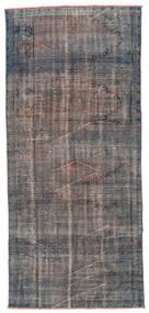Colored Vintage szőnyeg XCGZT1581
